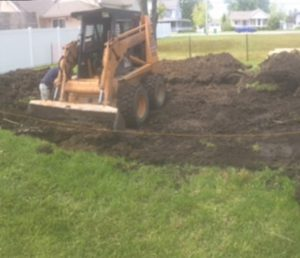 excavating_2