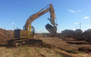 excavating_4