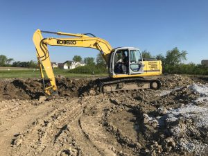 excavating_5