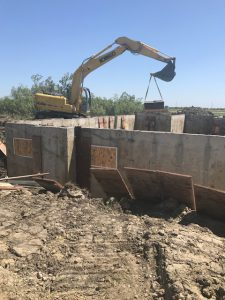 excavating_6